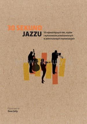 30 sekund jazzu w Alenuty.pl