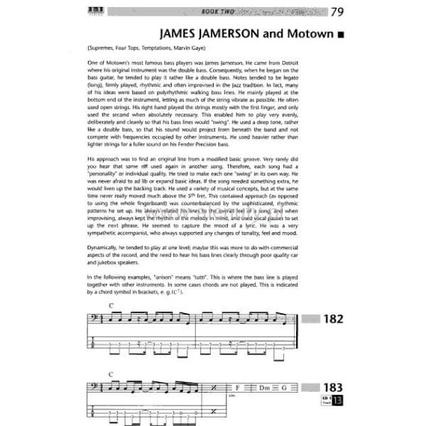 BASS BIBLE PAUL WESTWOOD EPUB DOWNLOAD