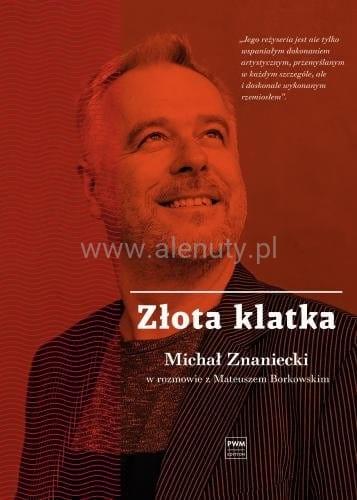 Złota klatka w Alenuty.pl