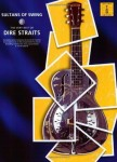 Sultans of Swing: The Very Best of Dire Straits - nuty i tabulatura na gitarę elektryczną