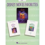 Disney Movie Favorites: Flute - nuty na flet poprzeczny