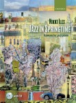 Nikki Iles - Jazz In Springtime - 9 Pieces For Jazz Piano (+ płyta CD) - nuty na fortepian