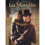 Les Miserables (Selections From The Movie) - Schonberg - Nędznicy nuty na pianino i wokal