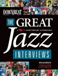 DownBeat: The Great Jazz Interviews - 75th Anniversary Anthology - Alkyer, Enright - księgarnia muzyczna Alenuty.pl