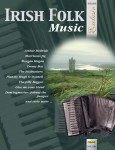 Holzschuh Exclusiv: Irish Folk Music - nuty na akordeon