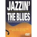 Jazzin The Blues