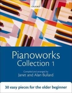 Pianoworks nauka gry na fortepianie dla dorosłych