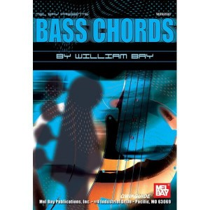 Qwikguide - Bass Chords - Bay