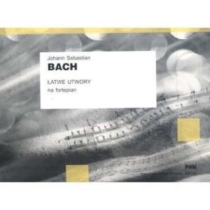 Łatwe utwory na <a href='/artykul/fortepian-41.html' img_src='/foto/image.php?width=120&image=art_41_1.jpg' class='withtooltip' >fortepian </a>Bach