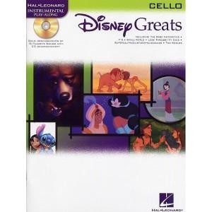 nuty na flet do bajek Disneya