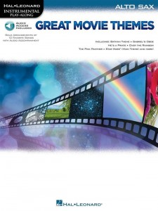 Movie Grat Themes