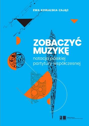 Zobaczyć muzykę w Alenuty.pl