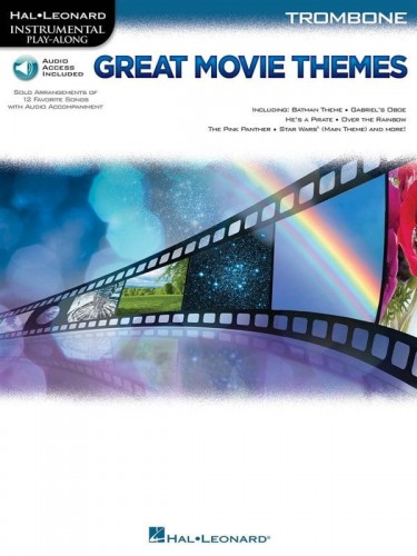 MOvie Great Themes