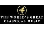 World's Great Classical Music